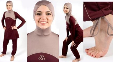 burkini-maillot-de-bain-islamique