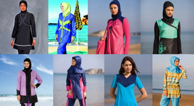 burkini-maillot-de-bain-vetislam